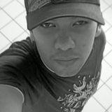 grungepunk