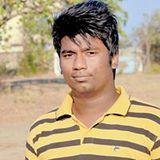 Manish Frek