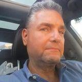Jeff Snider