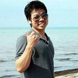 Tu Nguyen Thanh