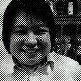Lay-Lim Teo