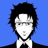 Anime Virgin 33th【アニソン・東方・ボカロ...etc】2016/9/24