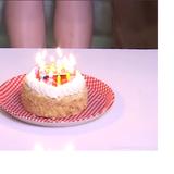 Prince$$ Cake's MiXXX Tape