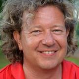 Edwin Nieuwenhuyse