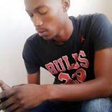 Prince Sizwe