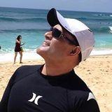Mike Sioson