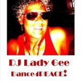 DJlady Gee