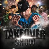 DJ SAMRAI - THE TAKEOVER SHOW - E05