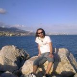 Razvan Lorinho