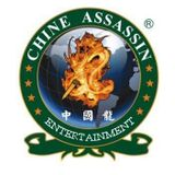 old year nite 2016 early warm chine assassin