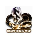 RadioSpazioWeb