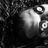 Corso @ Subtonic (Eco web radio - Switzerland - June 2014)
