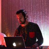 Michael Hanlon - Fall 2012 Mix (November)