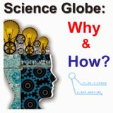 Science Globe: why and how?