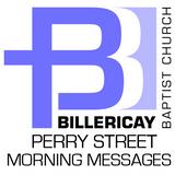 Billericay Baptist - Morning