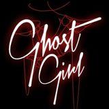 Ghostgirll