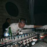 ---DJ ALEX---