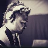 DJ Symon Sunburn Bangalore Mix