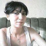 Marine Gasparyan