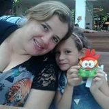 Alice Soares P Cruz