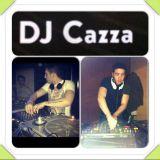DJCazza