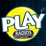 PlayRadios