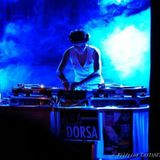 DJ Set Live 21/05/16 @ Respublica By Yska Process // Progressive Psytrance