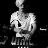 masataka_On_The_Earth_Mix_ 2009