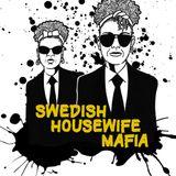 SwedishHouseWifeMafia