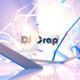 DJ Crap