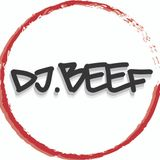 DJ Beef