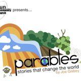 Part 4 - Parables of Judgement