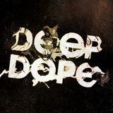 DeePnDopE