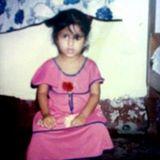 Farhana Shahid
