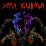 Xaria_Yoshikawa