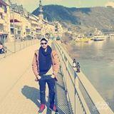 Ahmad Khalid