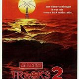 Tracks Movie Show 7th Oct 2014