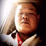 Soh  Ban Siong