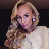 Katrin Pihela