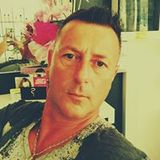 Massimo Lorenzini