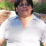 Nancy Willma Vargas Aparicio