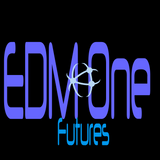 EDM One Futures