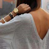 Nina_D_Azur