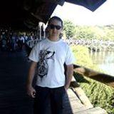 Robsoncristianoda Silva
