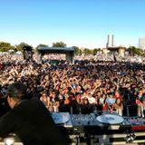 DJ Mel