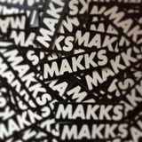 Makks
