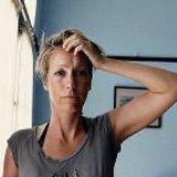 Judy Wellfare