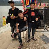 Sơn Híp
