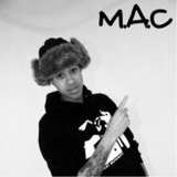 DJ M.A.C (Silent Movementz)
