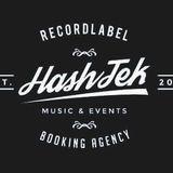 HashTek Recordings (Podcast)